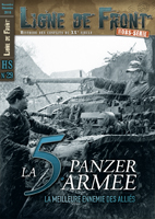 http://www.ligne-front.com/5panzer-armee.php